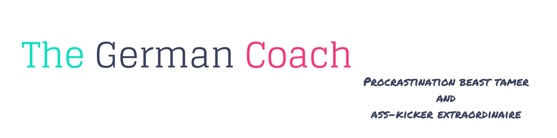 The German Coach